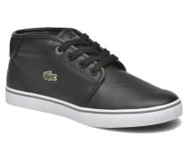 Ampthill 316 2 Sneaker in schwarz