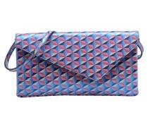Leonie Clutch Mini Bags für Taschen in mehrfarbig