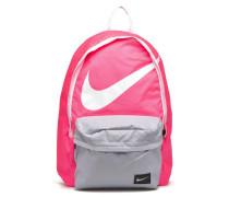 YA Halfday Backpack Rucksäcke für Taschen in rosa