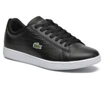Carnaby Evo G316 5 Spm Sneaker in schwarz