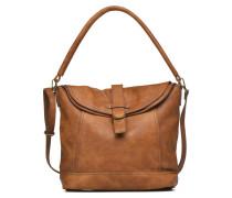 GWYNETH Hobo bag Handtaschen für Taschen in braun