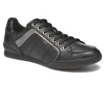 U KRISTOF A U620EA Sneaker in schwarz