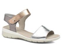 Lido 36021 Sandalen in mehrfarbig