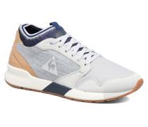 Omicron Craft Sneaker in grau