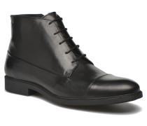Wali Stiefeletten & Boots in schwarz