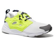 Furylite W Sneaker in mehrfarbig