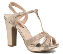 Martha 30610 Sandalen in goldinbronze