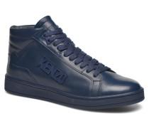 Tearx Sneaker in blau
