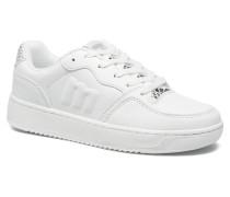 Cima Sneaker in weiß