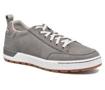 Evasion Sneaker in grau