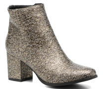 Tulle boot Stiefeletten & Boots in mehrfarbig