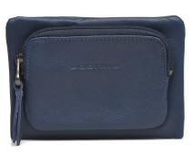 Ninon Portemonnaies & Clutches für Taschen in blau