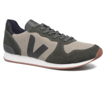 HOLIDAY LT JUTA Sneaker in grau