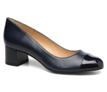 Sabou Pumps in blau