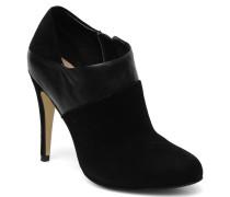 ADONNIS Stiefeletten & Boots in schwarz