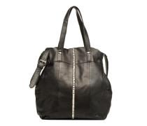 Jules Leather bag Handtaschen für Taschen in schwarz