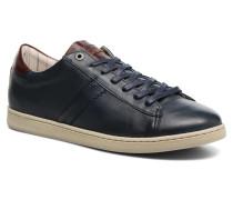 Revolva Sneaker in blau