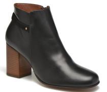 Gezial Stiefeletten & Boots in schwarz
