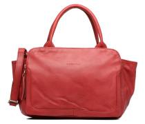 Isaure Handtaschen für Taschen in rot