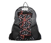 Wonder 15L Rucksäcke für Taschen in schwarz