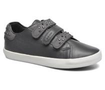 J Kiwi G. D J64D5D Sneaker in grau