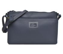 W CLASSIC Crossover Handtaschen für Taschen in blau