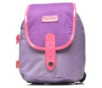 Sac à dos XS 5 litres Présence Rucksäcke für Taschen in lila