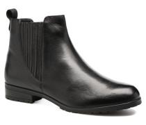 Helina Stiefeletten & Boots in schwarz