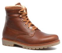 Panama 03 Aviator C22 Stiefeletten & Boots in braun