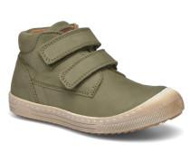 Hans Sneaker in grün