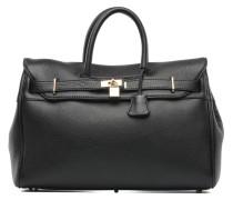 ROMY Pyla S Handtaschen für Taschen in schwarz