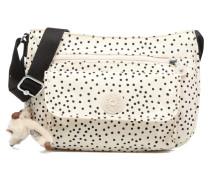 Syro Handtaschen für Taschen in weiß
