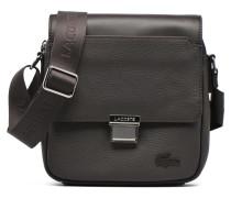 RAFAEL Crossover Herrentaschen für Taschen in braun