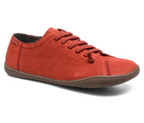 Peu Cami 20848 Sneaker in rot