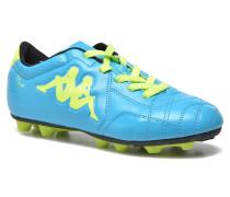 Player Fg Sportschuhe in blau