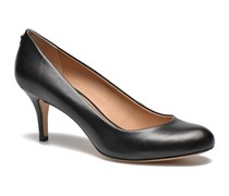 Jennie Pumps in schwarz