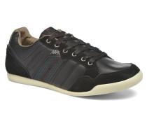 Kynai 2 Sneaker in schwarz