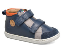 Bouba New Scratch Sneaker in blau