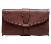 Patty Portemonnaies & Clutches für Taschen in lila