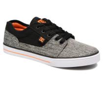 TONIK SE Sneaker in grau