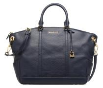 Beckett LG TZ Satchel Handtaschen für Taschen in blau
