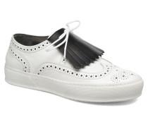 Tolka Sneaker in weiß