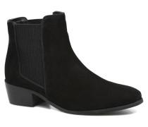 YUE BOOTIE Stiefeletten & Boots in schwarz