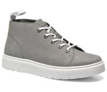 Baynes Chukka AA25 M Sneaker in grau