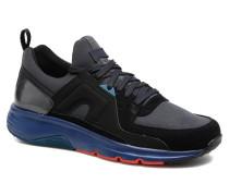 Drift K100169 Sneaker in schwarz