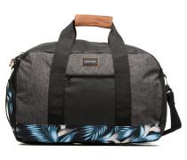 Medium Shelter Reisegepäck für Taschen in blau