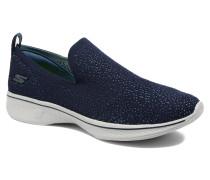 Go walk 4 gifted Sportschuhe in blau