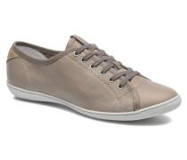 Cerise Sneaker in grau