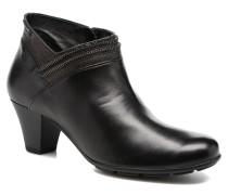 Britie Stiefeletten & Boots in schwarz