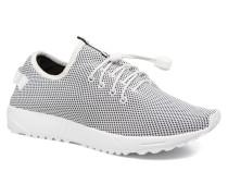 Tahali Sneaker in weiß